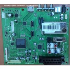 YRQ190R-8, ACN CZZ, BEKO F 82-203 3HD, ARÇELİK TV 82-203 3HD LCD TV, 82-507 B 3HD LCD TV