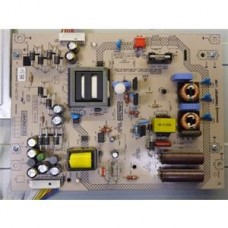 BEKO,POWER.BOARD,VZL194-02 , A32-LB-5313 ARÇELiK, POWER