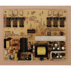 FSP060,2L02A ,3BS0127011GP,POWER BOARD