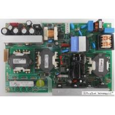 BEKO,POWERBOARD,ZZ7,194P-5-LCDPSU-3 Beko 6ZAK Power