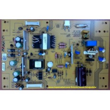 FSP059,3F01,A32-LB,4310, POWER BOARD