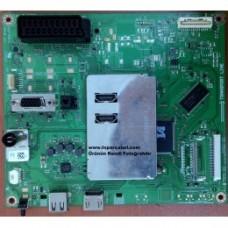 ZU4190R-1, Arçelik A32-LB-4310, Main Board