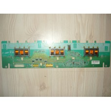 ssı320a12, BEKO, İNVERTER BOARD