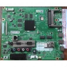 EAX64349207(1.4), EBT62081202, EBT62079702, LG Plazma