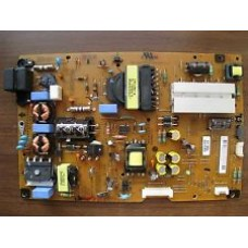 EAY62810901, EAX64905701, (2.6) REV3.0 POWER-BOARD