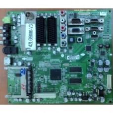 EAX56818401 (0), EAX40150702(3), EBR43582202, LD84A/84D, LG5000/3000, LG 42LG5000, MAİN BOARD