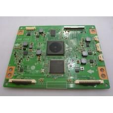 EAX64583702-1.0 , EBT62152801, LG 55LM860V TCON