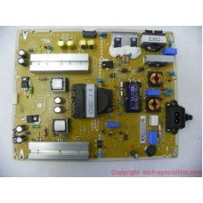 EAY64009501,LG 49UF6400UA, Power Supply Board