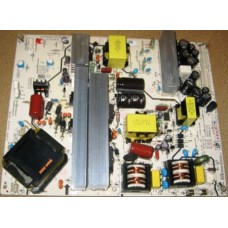 EAY36768101,EAY38637401,EAY38639701,POWER BOARD