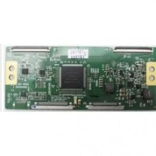 6871C-2732D, 6870C-0358A, V6 32/42/47 FHD 120Hz VER1.0, LC420EUD-SDF2, TCON BOARD, LG