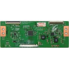 6870C-0401B,6871L,2753M,32/37/42/47/55,FHD-TM120,T-CON-BOARD,LG,PHILIPS