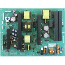 1H251W1, 3501V00220A, PSC10114F M, LG 42PX4RV POWER BOARD
