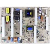 EAX39331101,8 ,EAY39333001, LG POWER BOARD