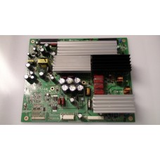 EAX50221901, EBR50221403, LG YSUS BOARD