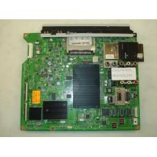 EAX61331908(4), EAX61531909,(2),LG MAINBOARD