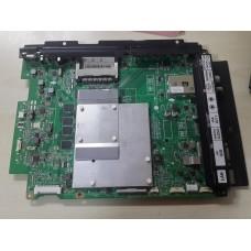 EAX64503906(1.1) EBT61991002 ,LG MAİN BOARD