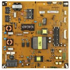 EAX64744101(1.3) , EAY62512702 , PLDF-L101B , 3PAGC10088A-R , LG 4242LM760S-ZB , POWER