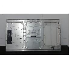 KDL-40NX700 AEP, SHARP LK400D3LA4T,SONY PANEL