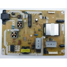 TNPA5608,TXN/P10TMUB,PANASONİC,TX,L42ETW5,POWER BOARD