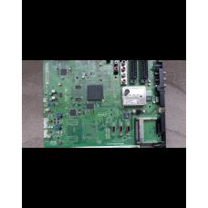 313912364221,W810.5,BD 313912364231,Philips ,42PFL5603 , D/12 , LCD , Main Board , Ana Kart