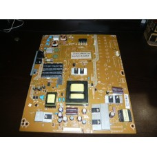715G5246,P01,000,002S ,POWER BOARD,PHILIPS