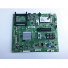 715G5163,M01,000-005K, PHILIPS, MAİN BOARD