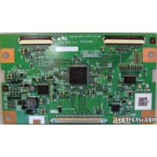 19100165 , MDK336V-0N , T CON BOARD , PANASONIC TH-L32X10M