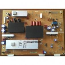 LJ41-10170A, LJ92-01867A, 51EHF_XYM, SAMSUNG PS51E551 YSUS BOARD