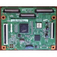 LJ41-10169A, LJ92-01866A, Samsung PS51E551 CTRL LOGİC BOARD