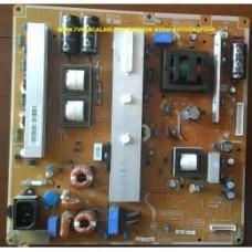 BN44-00510B, BN44-00510C, P51FW_CDY, HU10251-11035A, CN07BN4400510BDC, SAMSUNG PS51E551 POWER BOARD