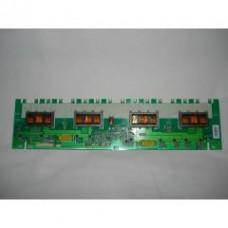 SSI320WA16 REV0.6 İNVERTER