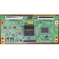 320WTC4LV1.0, Samsung, LTA320WT-L16, T CON BOARD, ADRES BOARD