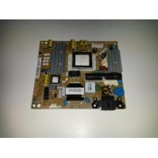 BN44-00450A,BN44-00450B ,BN44-00448A ,BN44-00448B,SAMSUNG,UE27D5000NW, LED TV POWER