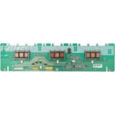 SSI320A12,INV32S12S,SAMSUNG,LE32A330J,İNVERTER BOARD