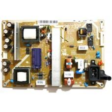 BN44-00438C,I2632F, BDY-LE32D550K1W