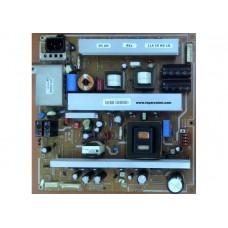 BN44-00329A,BN44-00329B,BN44-00329C,BN44-00330A,PS42C430A1,POWER BOARD