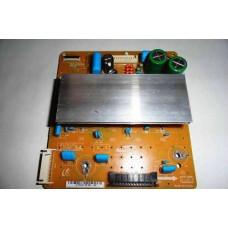 42u2p,xm Samsung Z-SUS Board