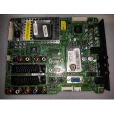 BN94,01468A,BN41,00878A Main Board