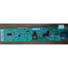 SSL320,0D3A,LTA320AP33,SAMSUNG,LED, SÜRÜCÜ ( LED DRİVER)