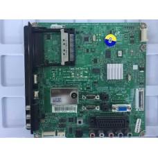 BN41,01536B Main,Board