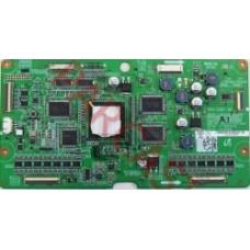 LJ41-03387A , LJ92-01270A-42HD S4.0 - SAMSUNG , LOGIC BOARD