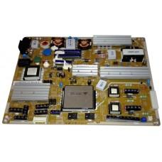 BN44-00357C , PD46AF1U_ZHS , PD46AF1E_ZHS , SAMSUNG UE46C6000 POWER BOARD