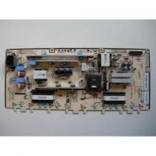 BN44-00261A, H32F1_9SS, SAMSUNG LE32B651T, POWER BOARD