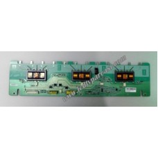 SS1320A12 REV0.7 SAMSUNG INVERTER BOARD