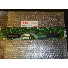 V315H3-L02 REV.C1 INVERTER CM32T_BHS REV0.6 SAMSUNG