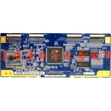 Cpt 320wb02c sd/cpt320wb02c sd/cpt320wb02sd/t-con