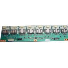 KLS,S320BCI,M-REV01,INVERTER BOARD