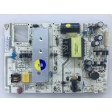 AY090C-2SF , 01 , 3BS0060514 , 12AT060 , SUNNY , SN032DLD12AT050 , LSCAN02 , HD READY , Power Board
