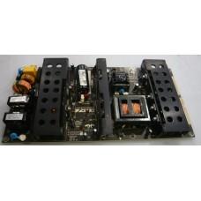 AYP427103 ,AYP427104 3BS0015714 REV:1.0 SUNNY POWER