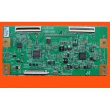 ESL_MB7_C2LV1.3 , KDL-40EX520 LTY400HM08 LTU400HM01